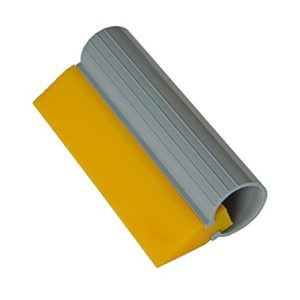 Turbo Squeegee Window Film Tools